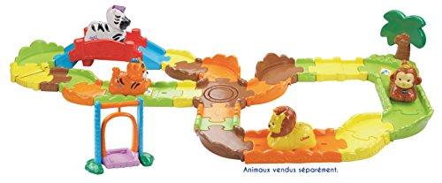 Tut-Tut-Animals-Tramos-de-camino-VTech-3480-160505
