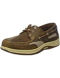 Amazon.fr   Sebago - Mocassins   Chaussures homme   Chaussures et Sacs 92d4597c3dd1