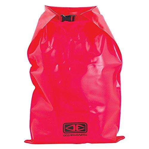 ocean-earth-wetsuit-dry-sack-20l