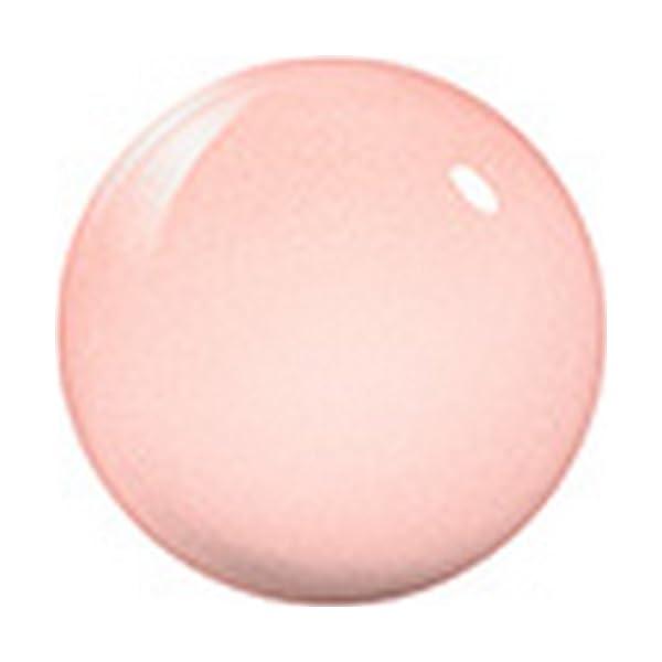 Cofre Essie pintauñas tratamiento y color Mini Tallas Treat Love & Color – 3 tonos 03, 95 y 158