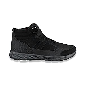 41yFmDnrrxL. SS300  - Supra Bandito, Unisex Adults' Hi-Top Sneakers