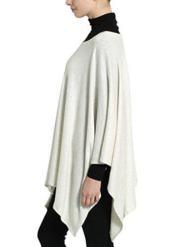 Damen Poncho Berydale Preise Und Verfügbarkeit Für Verkauf Steckdose Niedrigsten Preis Outlet Mode-Stil Rabattgutscheine Online P10nfKh3