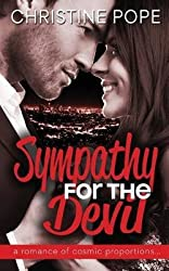 [(Sympathy for the Devil)] [By (author) Christine Pope] published on (January, 2014)