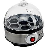 Wonderchef 350-Watt Egg Boiler (Black)