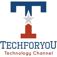 Tech For You