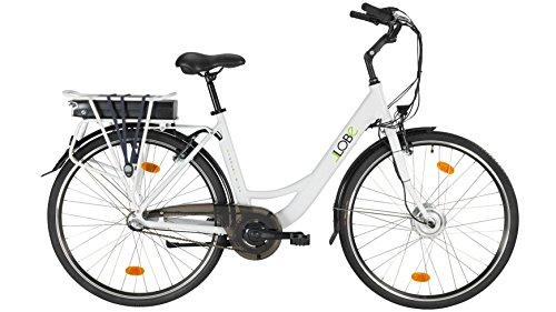 llobe-e-bike-city-damen-blanche-deux-28-3g-gepaecktraeger-7112-cm-28-zoll-2