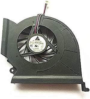 KSB0705HA Ventilateur de Refroidissement pour Ordinateur