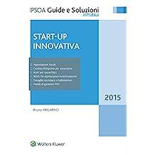 Start-up innovativa (Guide e soluzioni)