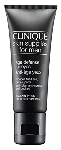 Clinique MEN AGE DEFENSE ?il pour 15 ml - Producto