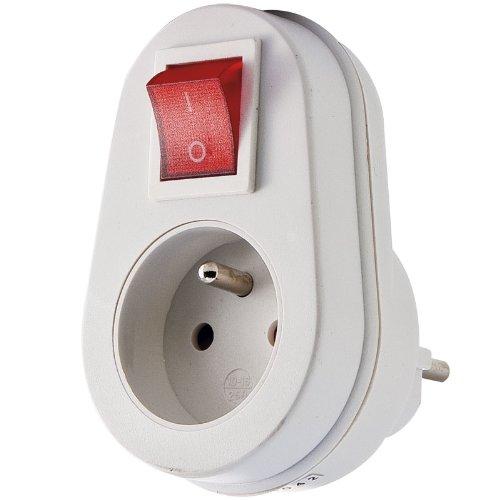 genius-ideas-152210-prise-de-protection-avec-interrupteur