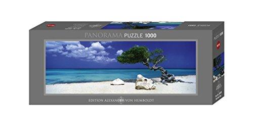 heye-29399-puzzle-panorama-divi-divi-tree-alexander-von-humboldt-1000-pezzi