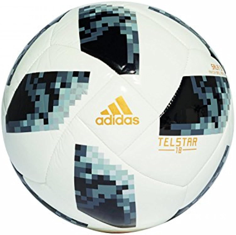 adidas Fussball Telstar 18 World Cup S5X5 WM 2018