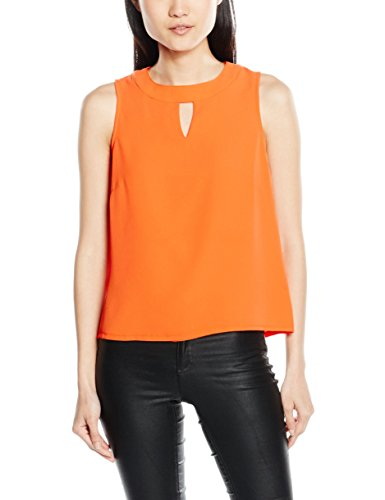 Darling - Cali Top A, Top Donna Orange