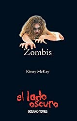 Zombis by Kirsty McKay (2014-09-06)