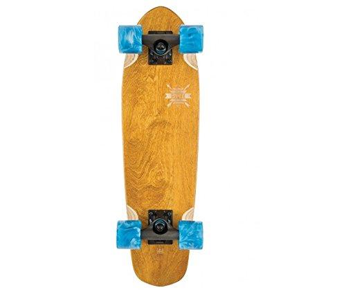 Globe Glb-Blazer 26', Skateboard Unisex Adulto