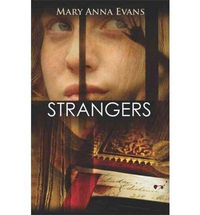 -strangers-a-faye-longchamp-mystery-faye-longchamp-hardcover-ips-strangers-a-faye-longchamp-mystery-