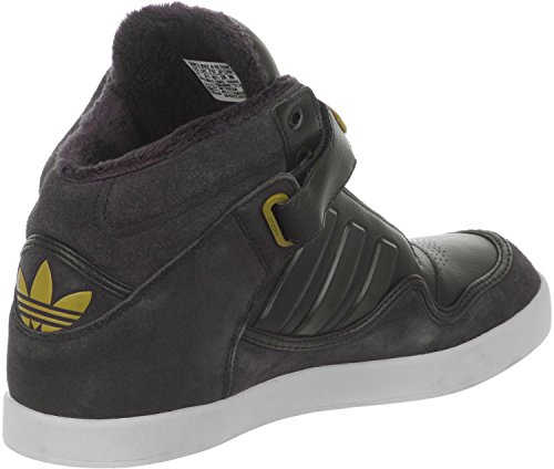 adidas Herren Sneaker AR 2.0 Winter Braun