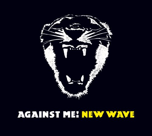 new-wave