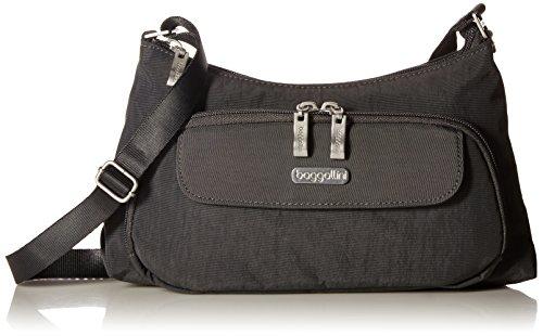 baggallini-everyday-messenger-bag-grey-charcoal