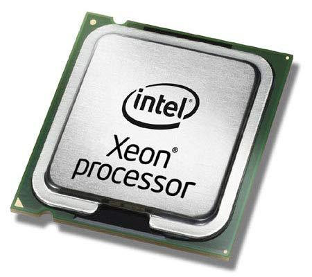 Intel CM8066002402400 Quad Core Xeon E5-2623 v4 Prozessor