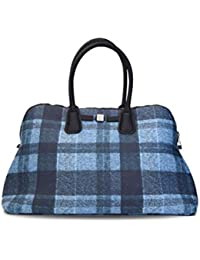 Amazon.it  save my bag - Donna   Borse  Scarpe e borse 5cd522de52a