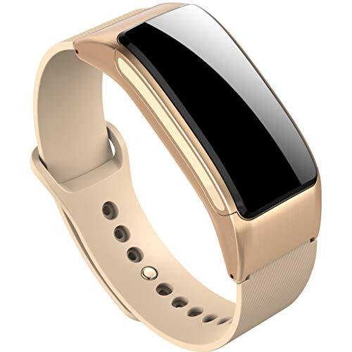 Smartwatch Herren,Armbanduhren fürHerren,Damen Uhren,Herren Uhr,Armband Frauen,Holzkern Uhren fürHerren,DIKHBJWQ (Fahrrad-fracht-anhänger)