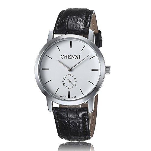 uomo-orologio-al-quarzo-alla-moda-stile-retr-in-pelle-pu-w0163