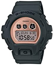 Casio Montres bracelet GMD-S6900MC-3ER