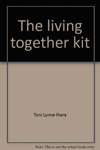 Title: The living together kit Courtyard books
