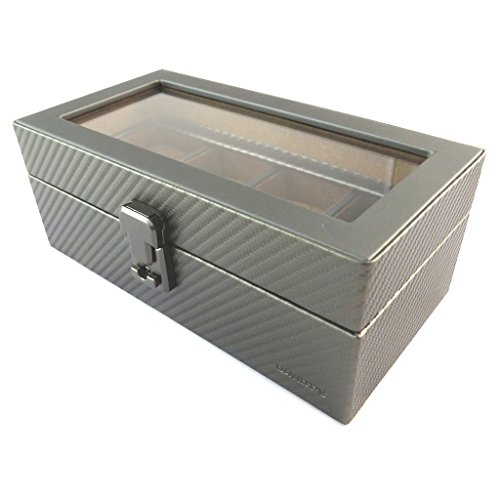 uhrenbox-graphite-designasphalt-4-uhren-215x11x85-cm