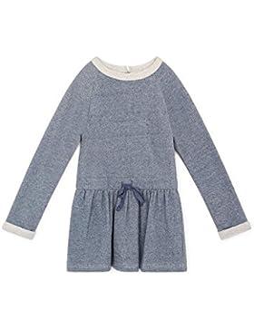 Gocco Felpa, Vestido para Niñas