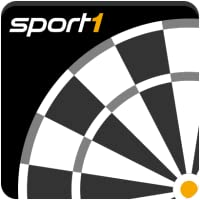 SPORT1 Darts WM - Livestreams, Live-Daten & Videos