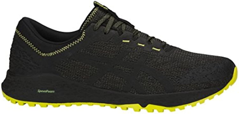 Asics Herren Alpine XT Schuhe  Billig und erschwinglich Im Verkauf