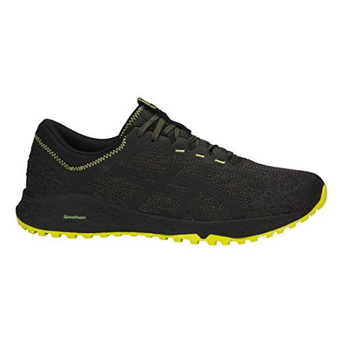 Asics Chaussures Alpine XT Pour Hommes Four Leaf Clover/Phantom/Sulphur Spring