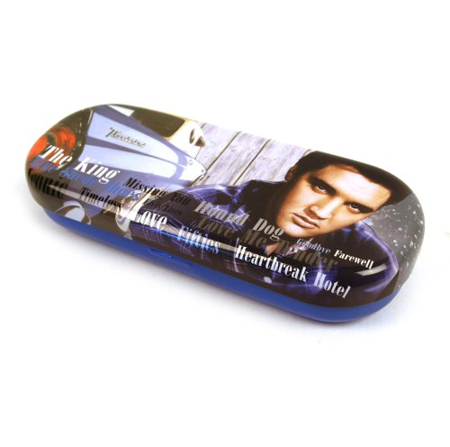 elvis-presley-glasses-case-1950s-design