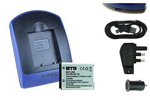 battery-charger-usb-main-car-en-el19-for-nikon-coolpix-s2750-s6400-s6600-