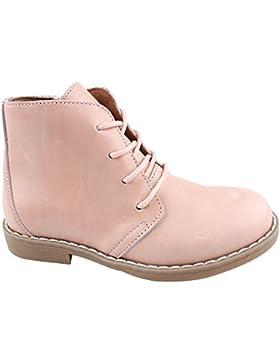 EN FANT Mädchen Shoes Lace Kurzs