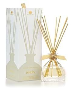 Zen - Diffuseur de parfum Luxe - Sérénité