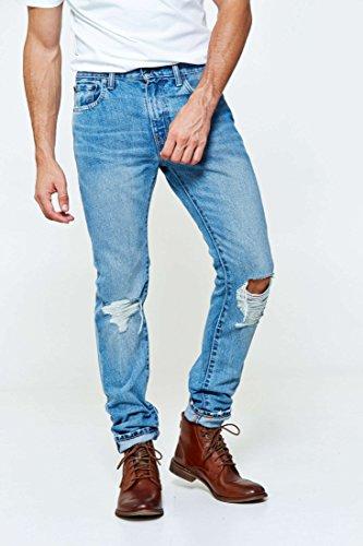 Levi's ® 505C Slim Straight Fit Jeans joey