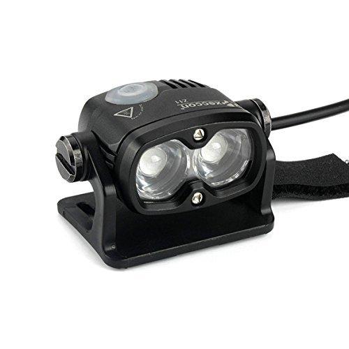 xeccon-zeta-1600r-front-bike-light-1600-lumens-wireless-remote