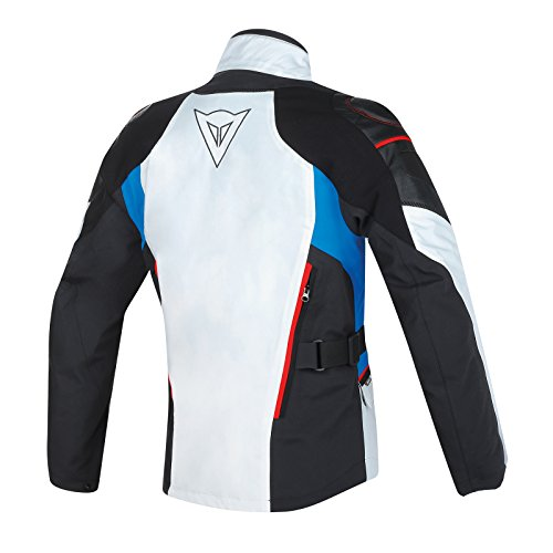 Dainese-D-Cyclone-Gore-Tex-Jacket-50