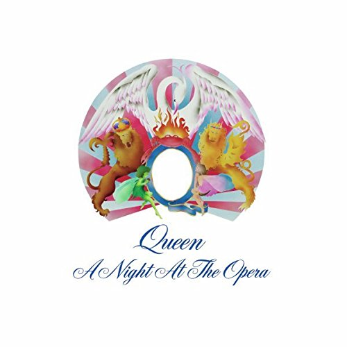 Foto de A Night At The Opera