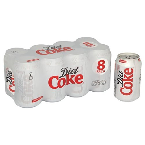 diet-coke-8-x-330-ml