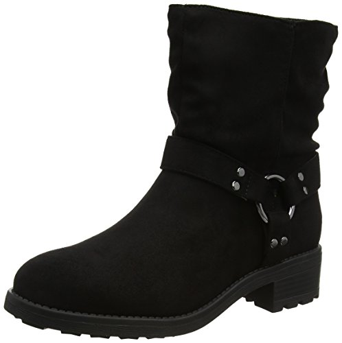 new-look-womens-barnes-biker-boots-black-black-5-uk-38-eu