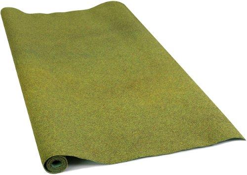 busch-environnement-bue7223-modelisme-ferroviaire-tapis-fibre-ombrage-100-x-80