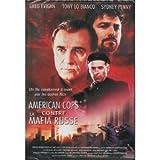 American Cops contre la mafia russe