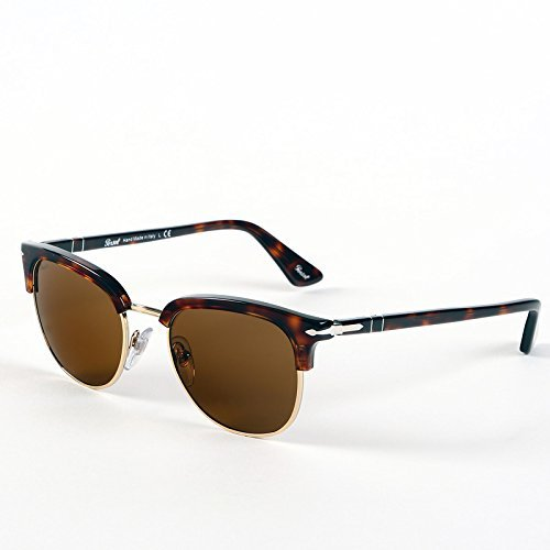 persol-cellor-series-havana-sunglasses-with-brown-lenses-po3105s-24-33-by-persol