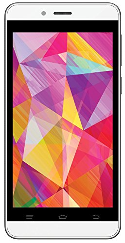 Intex Aqua Q7n (white)