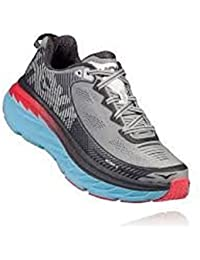 Hoka Bondi 5 Donna A3-10.5 US Baskets Basses Nike Flex 2015 Run 3kG5ymKIqn