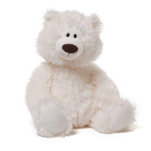 gund-bradley-bear-plush